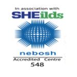 OHSA logos